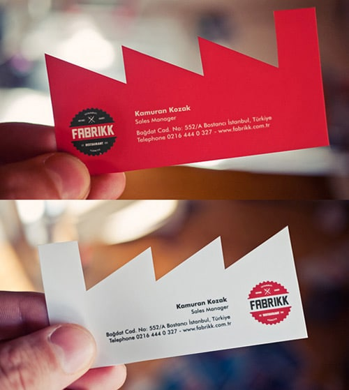 business-cards-2011-may-61