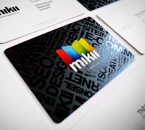 business-cards-2011-may-62