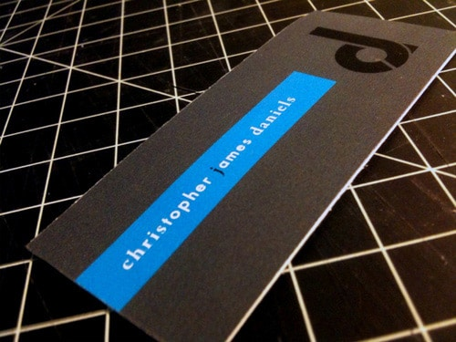 business-cards-2011-may-69