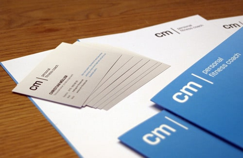 business-cards-2011-may-71