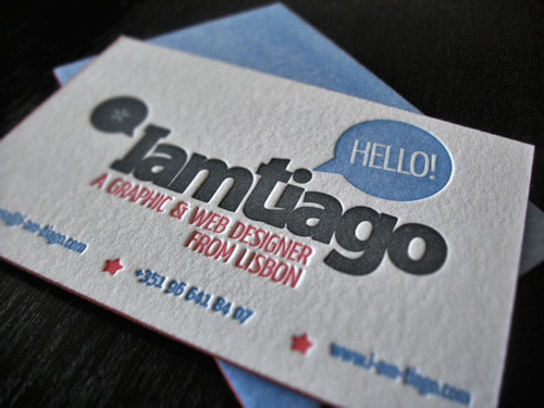 business-cards-2011-may-75