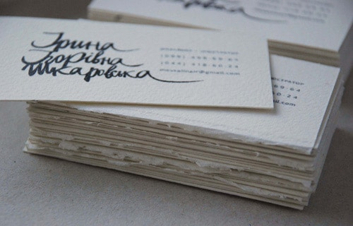 business-cards-2011-may-76