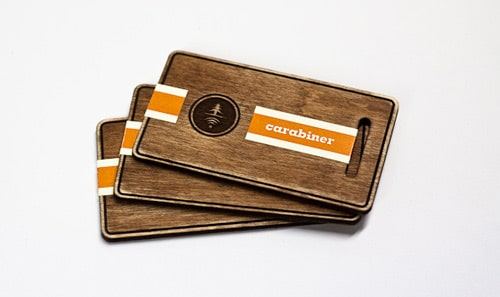 business-cards-2011-may-77
