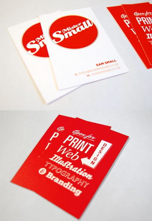 business-cards-2011-may-79