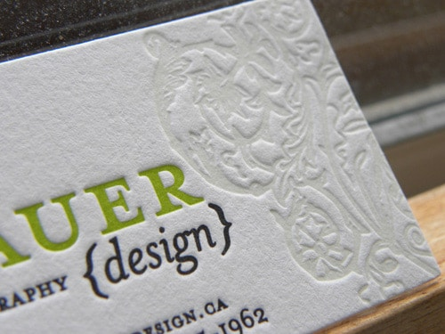 business-cards-2011-may-8