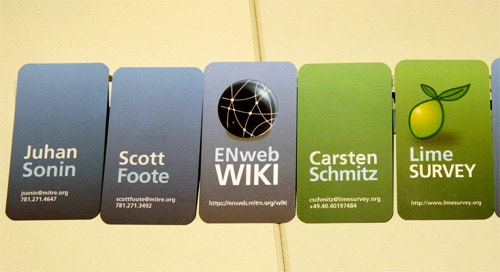 business-cards-2011-may-81