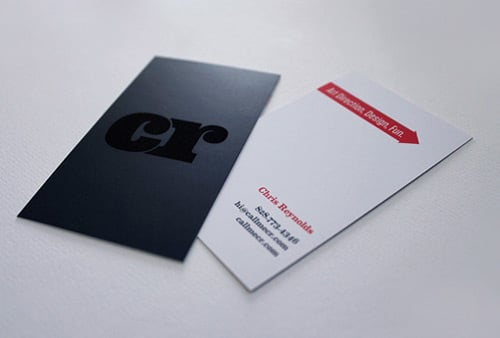 business-cards-2011-may-82