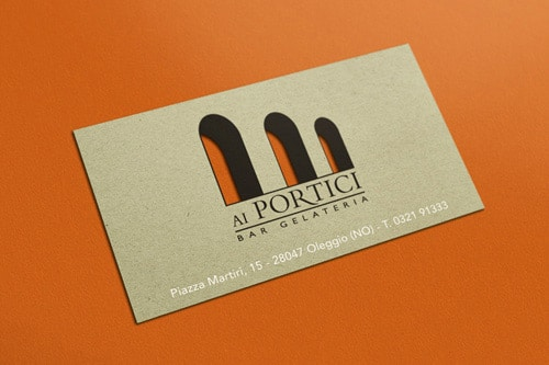 business-cards-2011-may-83