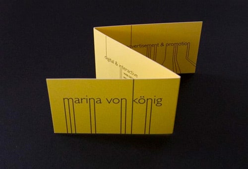 business-cards-2011-may-88