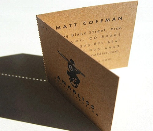 business-cards-2011-may-90