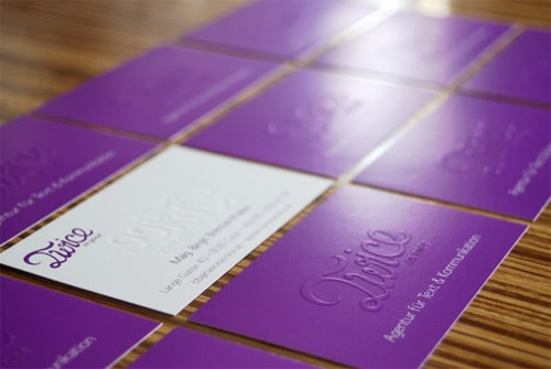 business-cards-2011-may-91