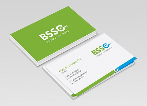 business-cards-2011-may-94