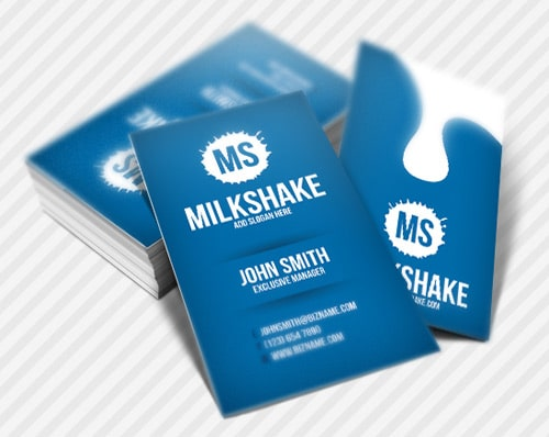 business-cards-2011-may-96