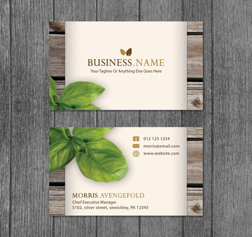 business-cards-2011-may-97