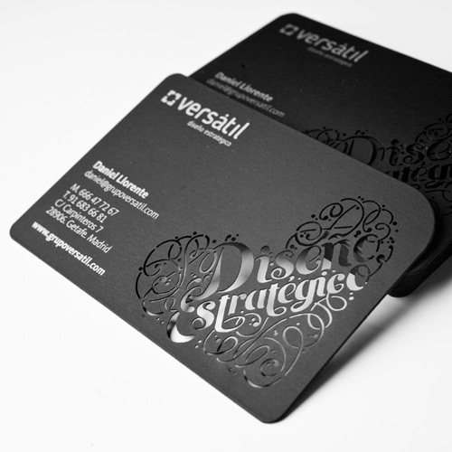 business-cards-2011-may-98