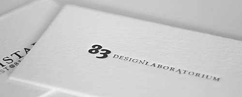 Personal Business Cards: 90+ Stunning Designs