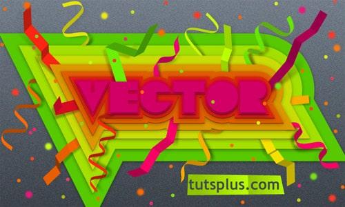 illustrator-tutorials-2010-may-12