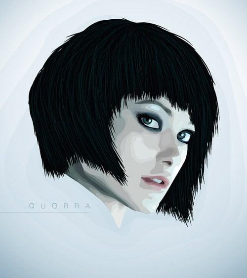 illustrator-tutorials-2010-may-21
