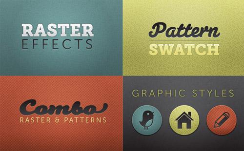 illustrator-tutorials-2010-may-52