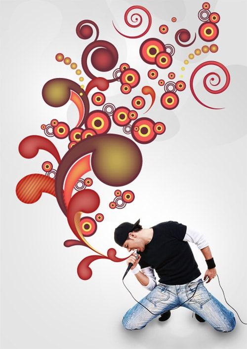 illustrator-tutorials-2010-may-60
