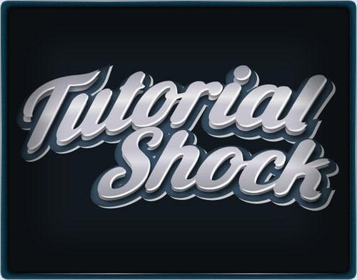 illustrator-tutorials-2010-may-8