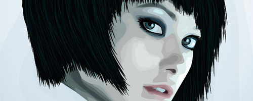 Illustrator CS5 Tutorials: 70 Wicked Tips