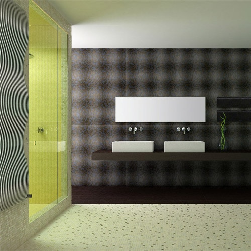 Bluemotion - 3ds max, vray