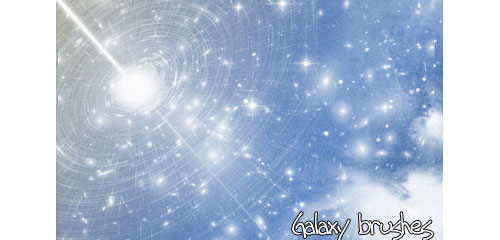 Star and Galaxies