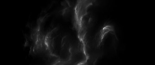 Nebula Brush 1