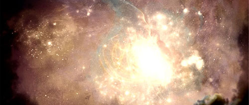 Pandora Nebula Brushes