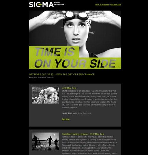 www.sigmacoaching.com