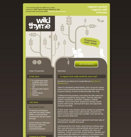 www.wildthyme.net.au