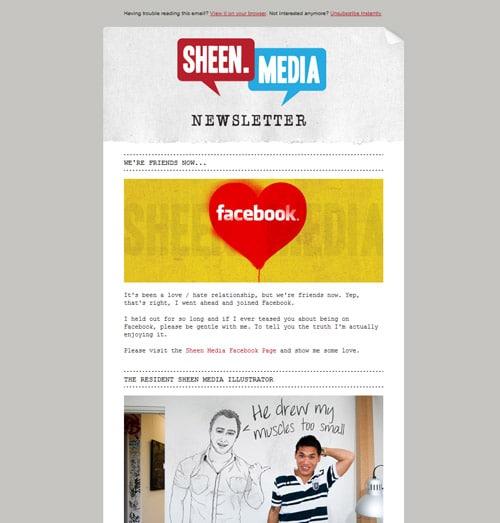 www.sheenmedia.com