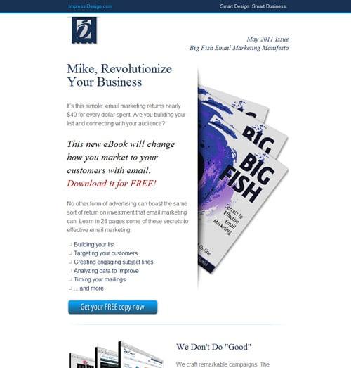 www.impress-design.com