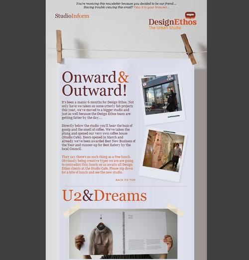 www.designethos.co.uk