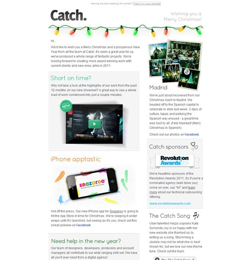 www.catchdigital.com