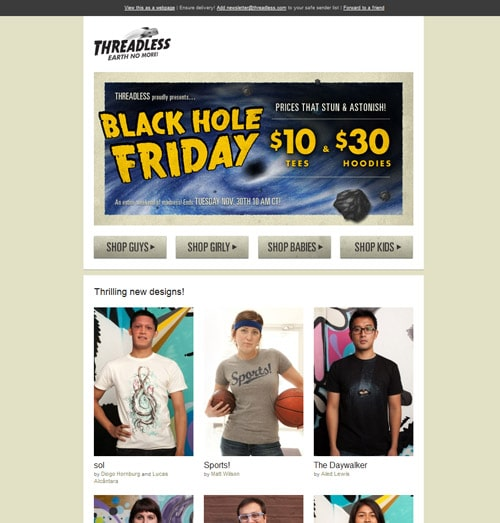 www.threadless.com
