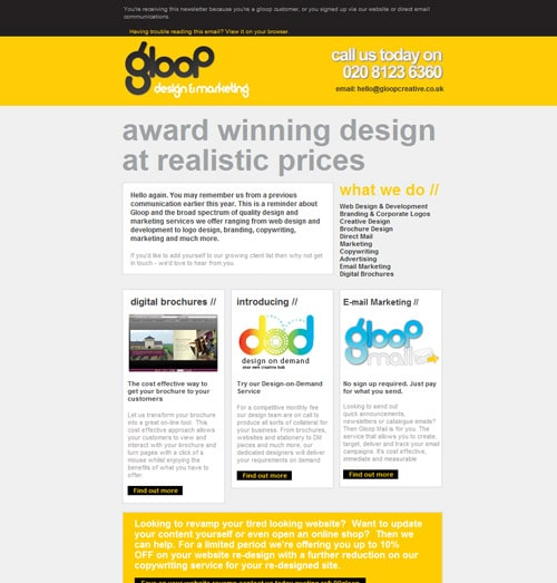 www.gloopcreative.co.uk
