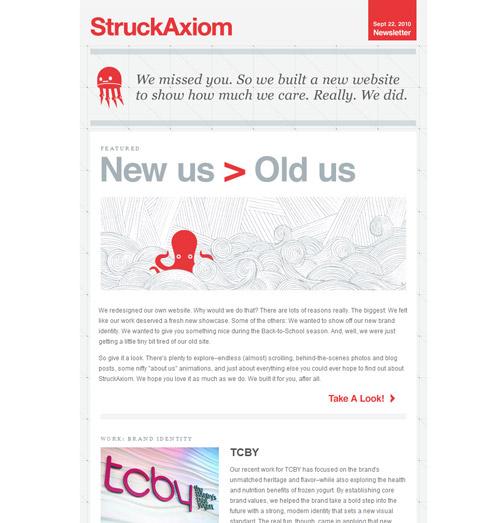 www.struckaxiom.com