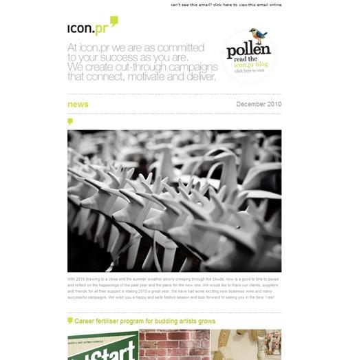 www.pollenblog.com.au