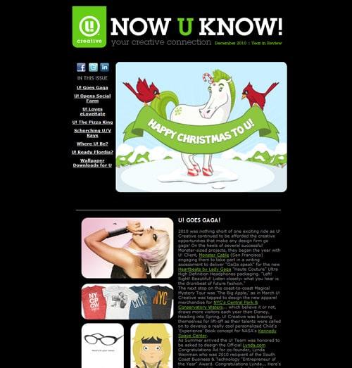 www.ucreate.us
