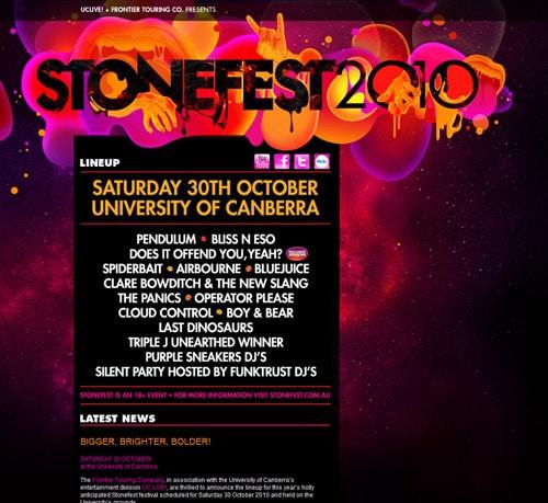 www.stonefest.com.au