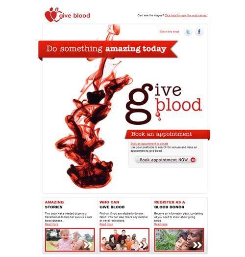www.blood.co.uk