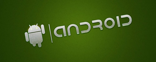 Free Android Apps: Download 40+ Cool Apps For Your Smart Phone