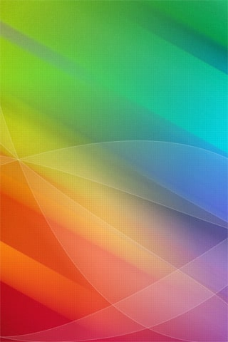 Color Candy | iPhone Wallpaper
