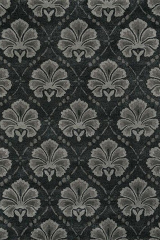 Flower Cloth | iPhone Wallpaper