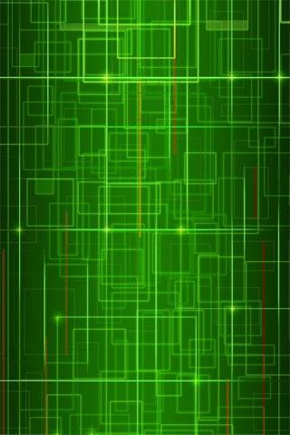 Network Green