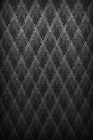 Diamond iPhone Wallpaper