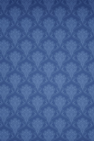 Pattern iPhone Wallpaper