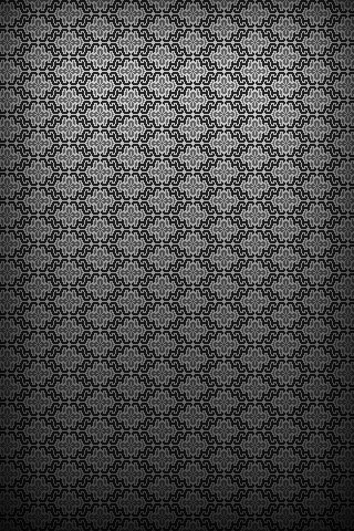 Zig Zag iPhone Wallpaper